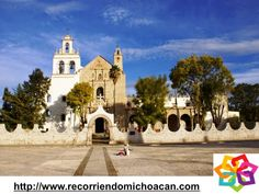 MICHOACÁN te dice que el antiguo de Convento de Santa María Magdalena de Cuitzeo, fue fundada por la orden agustina en el siglo XVI, su estilo es plateresco, este lugar parece una fortaleza medieval, cuenta con dos pisos y un portal para los peregrinos, en la actualidad este recinto esta a cargo del INAH y esta abierto al publico. HOTEL LA CASITA http://www.hotellacasita.com.mx/