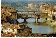 Florence ...