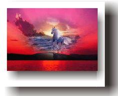 POVEȘTI DE VACANȚĂ – Legenda ciocârliei Painting, Art, Art Background, Painting Art, Kunst, Paintings, Performing Arts, Painted Canvas, Drawings