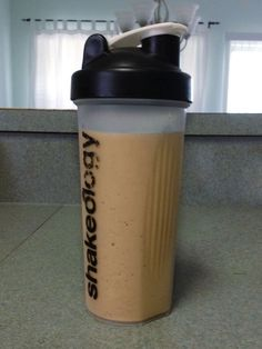 Coffee and chocolate protein come together to create a cafe mocha type protein shake for busy mornings… or anytime! Total Time: 5 minutes Skip to Recipe I LOVE coffee, but a lot of health junkies don't drink coffee because is…