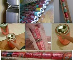 cans-for-solar-panel