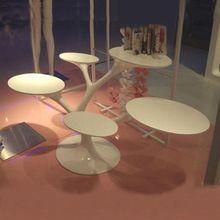 handicraft booth design - Google Search