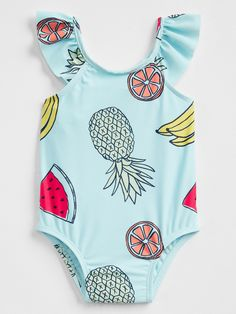 The foremost adorable looking for child dude clothes, come across all the necessary necessities like p j's, human body lawsuits, bibs, and a lot more. Toddler Boy Fashion, Little Boy Fashion, Baby Girl Fashion, Kids Fashion, Fashion Outfits, Toddler Girl Bathing Suit, Baby Girl Swimsuit, Bathing Suits One Piece, Girls Bathing Suits