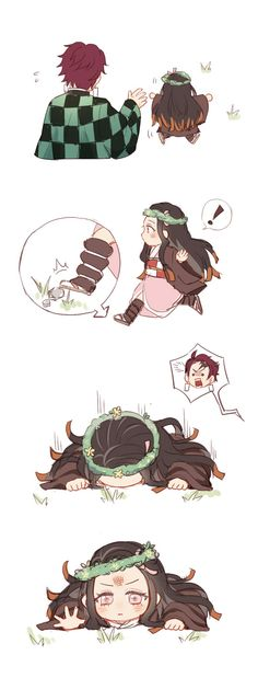 Don't you dare lose your cuteness. Otaku Anime, Manga Anime, Anime Art, Cute Anime Chibi, Kawaii Anime, Fanarts Anime, Anime Characters, Cute Anime Character, Character Art