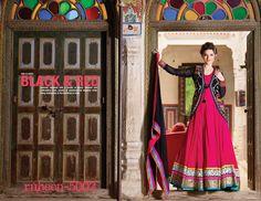 "Bella Stiles Presents:-""Ruheena""  Fabric Details:-  Top:-Net, Velvet,Georgette, Jacquard Scarf/Dupatta:- Chiffon Bottom:- Shantoon  Place orders: (USA): 610-616-4565, 610-994-1713; (India):91-226-770-7728, 99-20-434261;  E-MAIL: market@bellastiles.com, wholesale@bellastiles.com  #Anarkali #Ruheena #Lehanga #fashion #dresses #stylish #sale #discount #ladies #shopping #Trendy #Elegant #Beautiful #CHIFFON #freeshipping #ecommerce #online #stunning #Desi #girls  #international #USA #BellaStiles"