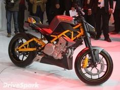 Hero MotoCorp To Introduce BS-VI Two-Wheelers Before 2020