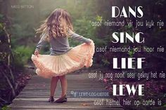 Wise Quotes, Inspirational Quotes, Quotations, Qoutes, Afrikaanse Quotes, Wedding Quotes, Life Humor, Love And Marriage, Wallpaper Quotes