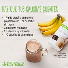 , Come to visit my Herbalife Distributor Website! Herbalife Chile, Herbalife Plan, Herbalife Recipes, Herbalife Nutrition, Herbalife Shop, Herbalife Motivation, Nutrition Club, Nutrition Shakes, Vegan Nutrition