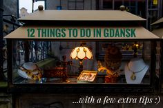 If you& heading to Poland, a trip to Gdansk should be on your list! Check out these 12 things to do in Gdansk including where to stay and what to eat! Sopot Poland, Girl Nursery Colors, Stuff To Do, Things To Do, Baltic Cruise, Creeped Out, Travel Advice, Travel Tips, Crazy Night