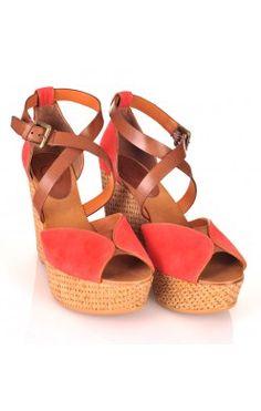 c2aa9b9d7a5 17 Best Online Shoe   Purse Deals images