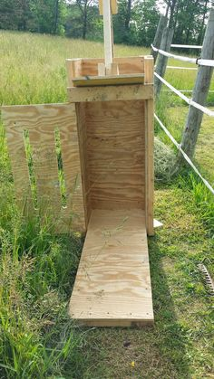 Halfway Oak Farm: Baling Your Own Hay: Making a Hay Baler Farm Tools, Garden Tools, Compost, Homestead House, Farm Projects, Mini Farm, Ranch Life, Garden Pictures, Hobby Farms