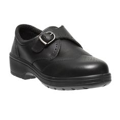 ca21e1e62cc 8 Best Smart Office Safety Shoes and Boots images in 2017 | Office ...