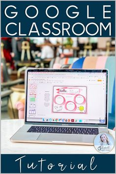 Lessons Being Learned When Homeschooling Your Kids – Best Homeschooling Tips Back To School Activities, Classroom Activities, Educational Activities, Learning Resources, Classroom Ideas, Google Docs, Google Classroom Tutorial, Teaching Technology, Technology Lessons