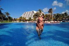 #ViveTravel #SoyViajero #Vacaciones ¡RESERVA CON NOSOTROS!
