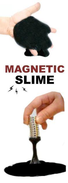 magnetic+slime+final+g.jpg 350×946 pixels