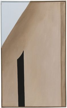 Artworks of Georgia O'Keeffe (American, 1887 - 1986) from galleries, museums and auction houses worldwide.