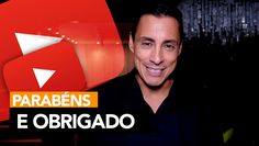 76 - Parabéns X Obrigado | Rodrigo Cardoso