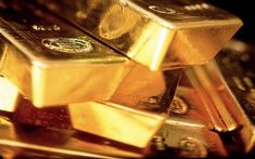 Comment: 'No one understands gold,' said NM Rothschild. But here are   the seven key lessons for bullion investors