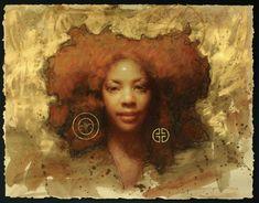 Mixed Media | Susan Lyon | Artists Network