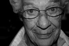 9 Tips for Visiting a Person Who is Frail / Caregiving Companion