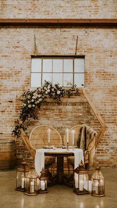Wedding Mood Board, Our Wedding, Dream Wedding, Elopement Wedding, Fall Wedding Centerpieces, Boho Wedding Decorations, Table Centerpieces, Fall Wedding Colors, Floral Wedding