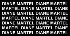 Diane Martel is a filmmaker and creative director living in New York City and Los Angeles. Living In New York, Creative Director, Carousel, Filmmaking, New York City, Perspective, Jade, Web Design, Inspiration