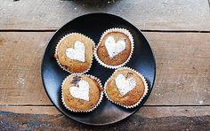ValentinesDay-muffin