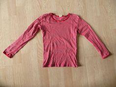 Öko-Kinderkleidung - Martin Schneider - Picasa-Webalben