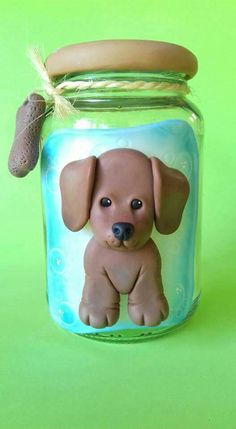 Pasta Flexible, Polymers, Gisele, Pen Holders, Clay Art, Clay Jewelry, Flower Vases, The Dreamers, Cake Toppers