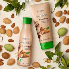 Independence Day Offers, Oriflame Business, Cosmetic Packaging, Hand Cream, Body Lotion, Body Care, Almond, Jelsa, Hair Care