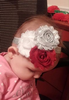 Hey, I found this really awesome Etsy listing at https://www.etsy.com/listing/210781885/charming-baby-headband