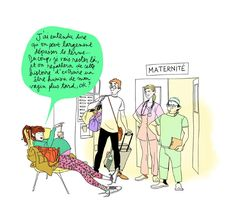 MM-illustration-pour-doctissimo-jpg.jpg - Margaux MOTIN-grossesse, accouchement, maternité, bébé, médecin