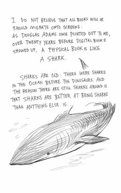 Page 11 of Neil Gaiman and Chris Riddell's book Art Matters. ART MATTERS by Neil Gaiman, illustrated by Chris Riddell is published by Headline on September I Love Books, Books To Read, Amazing Books, Neil Gaiman Quotes, Douglas Adams, Favorite Book Quotes, Reading Quotes, Book Publishing, Writing A Book