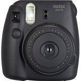 Amazon.com: fujifilm instax mini 8 - Film Photography / Camera & Photo…