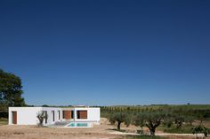 Wonderful Family Refuge in a Rural Area of Portugal