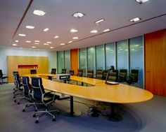 """""""Jacqueline Hassink Table of Power The meeting table of the Board of Directors of Volkswagen"""""""