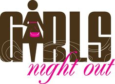 christian women fellowship fundraiser ideas | Word of Life Assembly of God - Women's Ministry