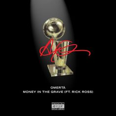 Top Music - Money In The Grave (feat. Rick Ross) - Drake - Money In The Grave (feat. Rick Ross) Drake Genre: Hip-Hop/RapMusic Release Date: 2019 Young Money Entertainment/Cash Money Records Drake Album Cover, Rap Album Covers, Drake Rick Ross, Hiphop, New Drake, Drake Art, Drakes Songs, Dancehall, Musica