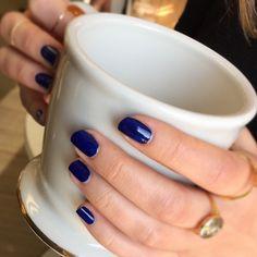 Formula X | Majestic | #Sephora Beauty Board #nails #nailpolish #sephoranailspotting