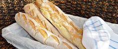 Hot Dog Buns, Bread, Food, Brot, Essen, Baking, Meals, Breads, Buns