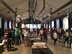 Revestimentos: Lançamentos da Portobello para 2016 | Larissa Carbone Arquitetura