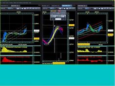 4am Blast - Trade The Turn 7-26-12  http://www.tradetheturn.com  If you would like to join our DAILY TRADING CLASSES, please register at our website.  We hold the classes twice a day on live markets in real time Also if you want to see us trade right now, got to our YouTube channel at http://www.youtube.com/user/tradetheturn4x