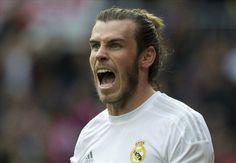 Bale Akan Tolak Tawaran Manchester United & Chelsea