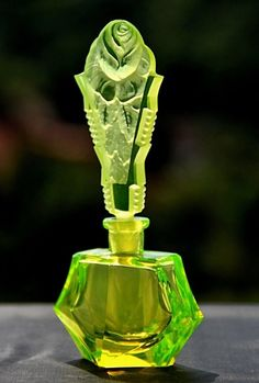 Image result for pesnicak perfume bottles