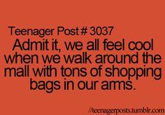 http://justladythings.com Lml,who ever gets this feeling