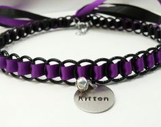 Hey, I found this really awesome Etsy listing at https://www.etsy.com/au/listing/196766485/ribbon-maille-bdsm-discreet-kitten-day