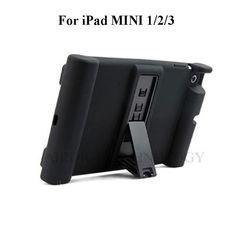Le migliori cover per iPhone 7 e iPhone 7 Plus sono di iVAPO