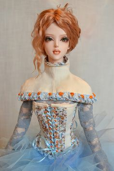 Soom Topaz outfit (6)