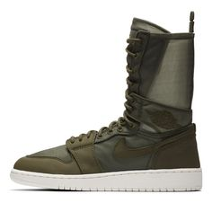 f2ba5e821667 ... The Womens Air Jordan 1 Explorer Gets Two New Fall Colorways ...