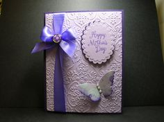 FC:1427 by Reddyisco - Cards and Paper Crafts at Splitcoaststampers